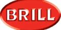 brill