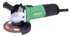 hitachi-5