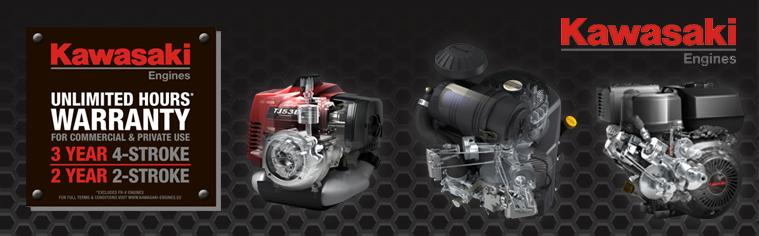 kawasaki_engines-1