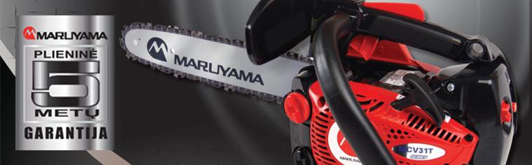 maruyama-1