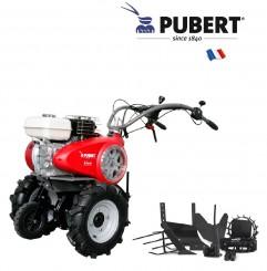 FPVAR55PC301
