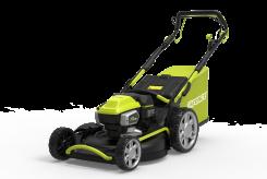 120v lawn mower 20170302