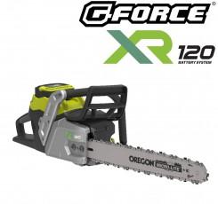 KSXR120