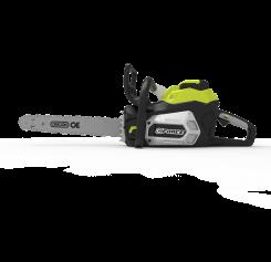 chainsaw-相机 1.190